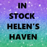 Helen's Haven In Stock