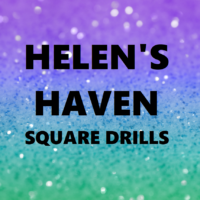 Helen's Haven SQUARE