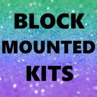 Block Mounted Kits